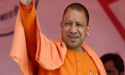 UP assembly polls: Yogi Adityanath will lead BJP, issue of