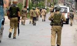 jammu and kashmir, baramulla ied, baramulla, india news, kashmir news, kashmir news updates, jammu a