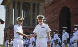 navy chief, uk navy chief