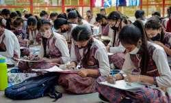 Uttar Pradesh government, UP, transferring money in bank accounts, students, parents, school uniform