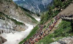 seventeen trekkers, trekkers missing, Himachal Pradesh, Kinnaur, latest news updates, forest departm