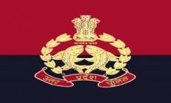 Teacher booked, false documents, job, Uttar Pradesh, Ballia Police, latest national news updates, cr
