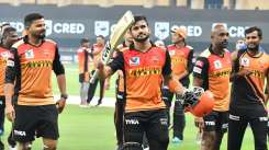 IPL 2020: Fans hail Sunrisers Hyderabad after convincing victory over Rajasthan Royals
