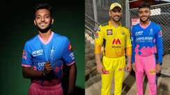Exclusive | MS Dhoni's wicket in IPL 2021 was the most special for me, says Chetan Sakariya