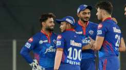 IPL 2021 Dream11 DC vs KKR Qualifier 2 Today's Predicted XI: Dream11 Predictions, Probable Playing 1