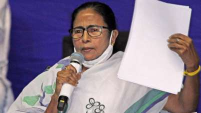 West Bengal: Mamata Banerjee expands Cabinet, inducts 43 ministers - Full List