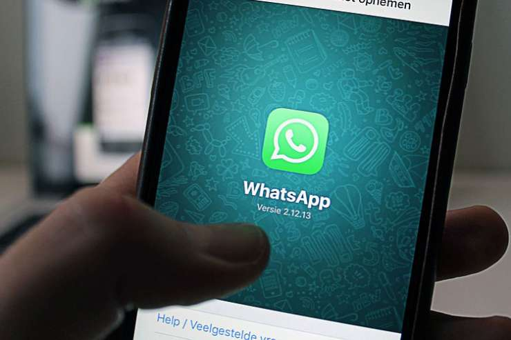 Image result for whatsapp Checkpoint tipline